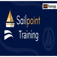 sailpoint training in hyderabad