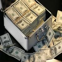 Niedriger Zinssatz für Ihr Unternehmen
